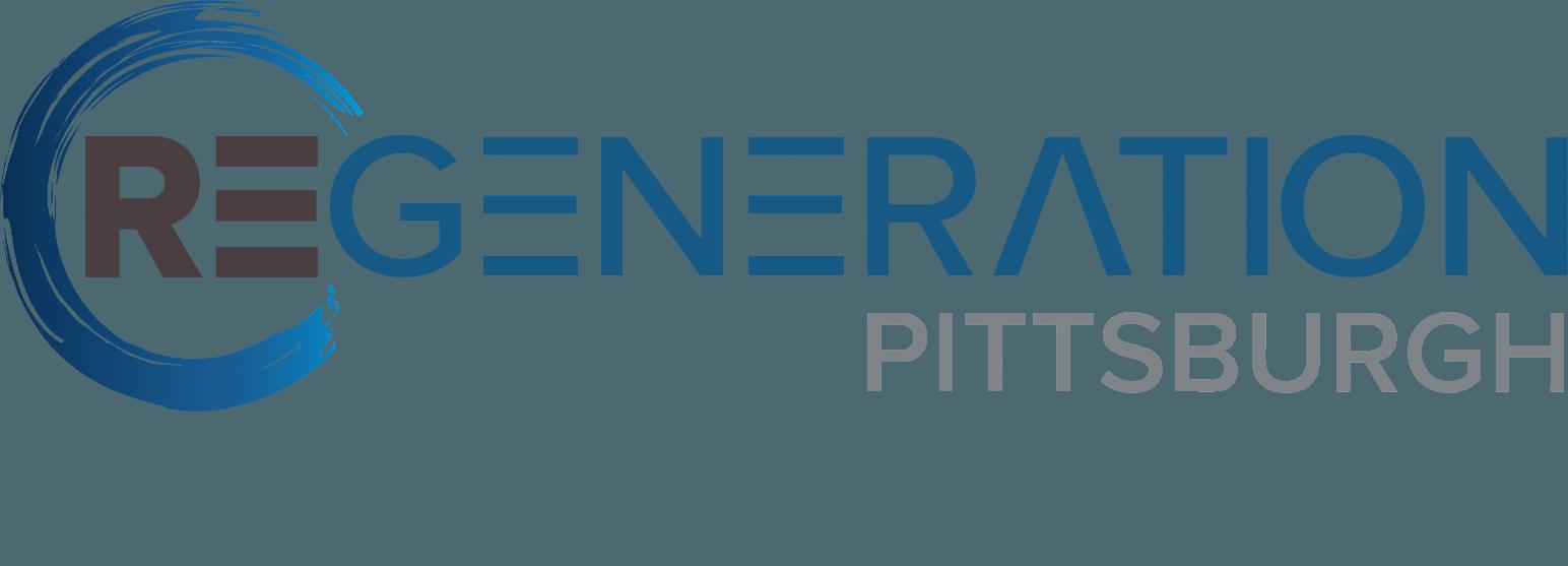 Wexford PA Orthopedic Regenerative Medicine | Pittsburgh PA