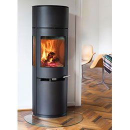 Häufig Aduro & Asgard wood burning stoves in Lanarkshire WW05