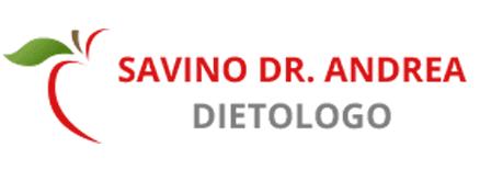 Savino Dr. Andrea
