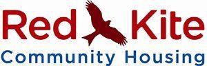 Red Kite Community House logo