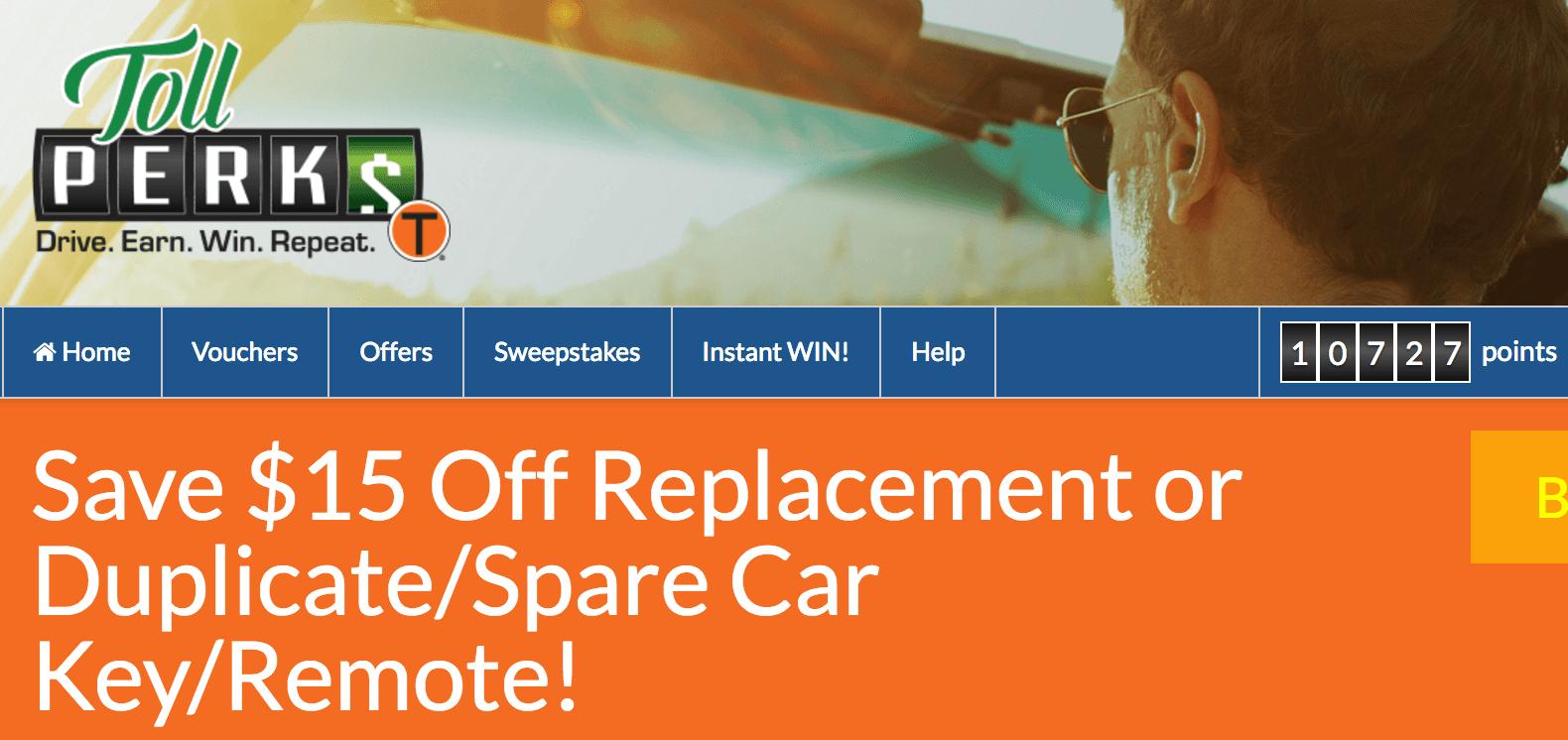 Pop A Lock Locksmith Auto Home Business & Roadside Help