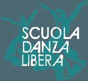 SCUOLA DANZA LIBERA - LOGO