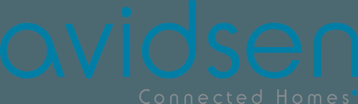 avidsen - logo