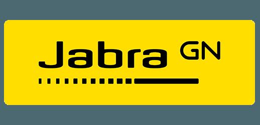 jabra gn - logo
