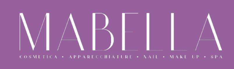 mabella - logo