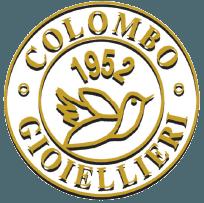 colombo - logo