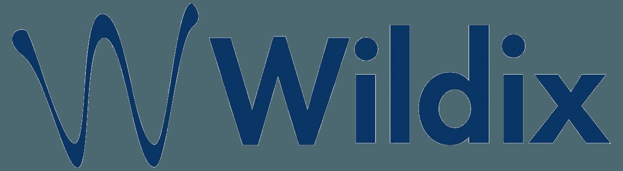 wildix - logo
