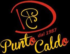 PANIFICIO PUNTO CALDO di D'agostino Vincenzo - LOGO