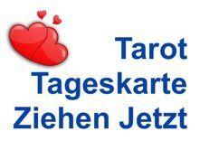 Infoquelle tageskarte Die Tarot