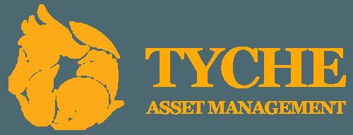 Tyche Asset Management logo