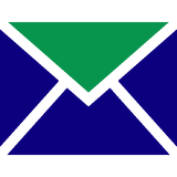 icona busta da lettera