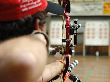 Services | Hewitt's Archery & Pro Shop - Ferriday, Louisiana