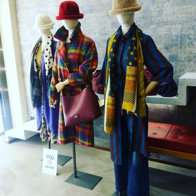 finest selection b934a 90182 Vestiti, scarpe e borse da donna | La Spezia | Pandora's b.Side