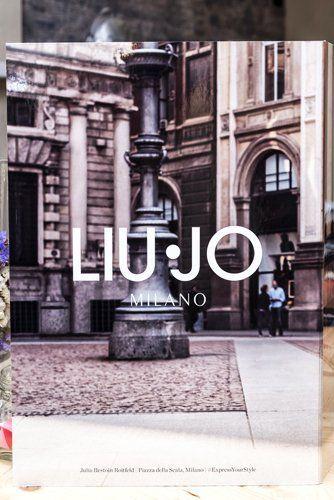 super popular 5ac2f 31408 Abiti per donna alla moda | La Spezia | Pandora's b.Side