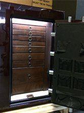 Fort Knox Gun Safes in San Antonio, TX | River City Lock