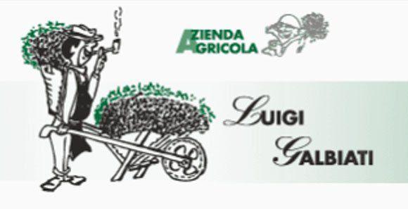 Emu Mobili Da Giardino Catalogo.Mobili Da Giardino Emu Varese Azienda Agricola Luigi Galbiati