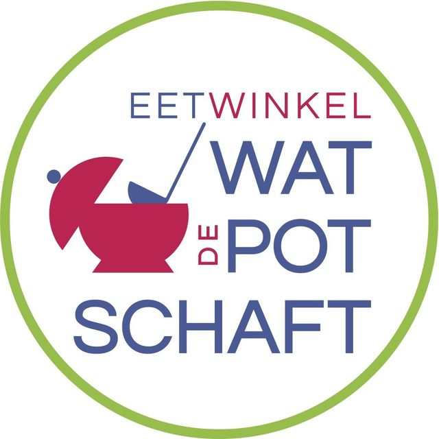 Wat Schaft De Pot.Home