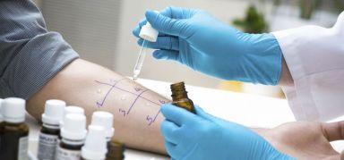 Medical test in Anchorage, AK