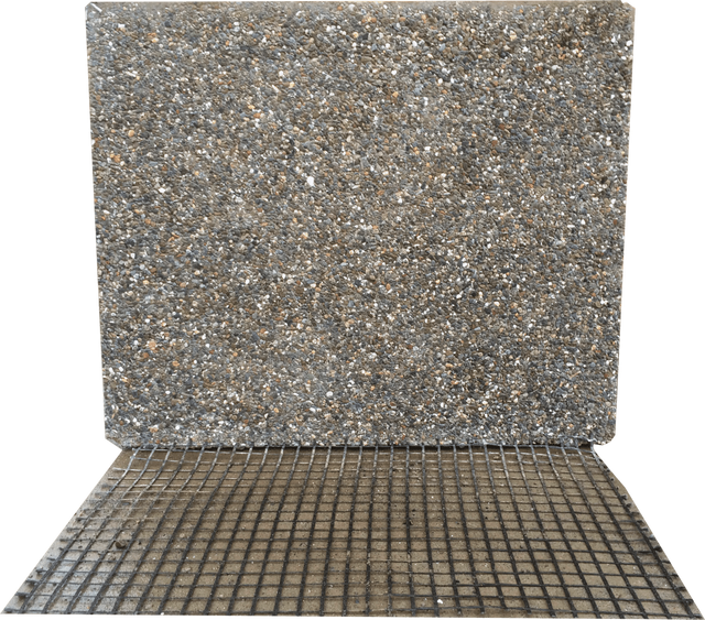 Concrete Panel Skirting For Manufactured Homes Homes