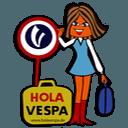 Holavepa Logo