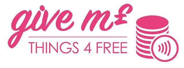 Enjoy A FREE Black Cab Taxi Ride Up To The Value Of £15 With