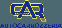 Car Service di Palmas Giovanni