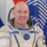 André Kuipers