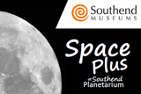 Space Plus by Southend Libraries and Museums