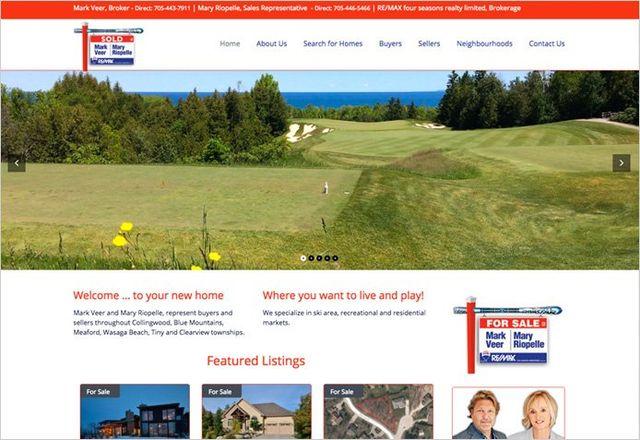 For Sale Collingwood - Real Estate