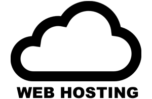 Website, Email Hosting & Domain Name Registration