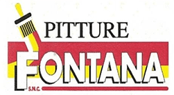 FONTANA snc di Zandonai Renato & Miorelli Maurizio - Logo