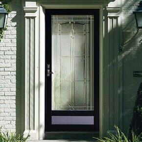 Residential Doors Passaic Nj Window Plus Home