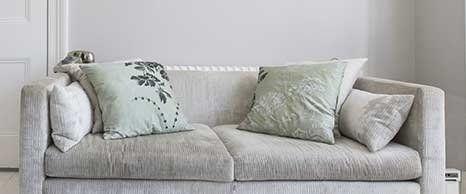 promozioni divani