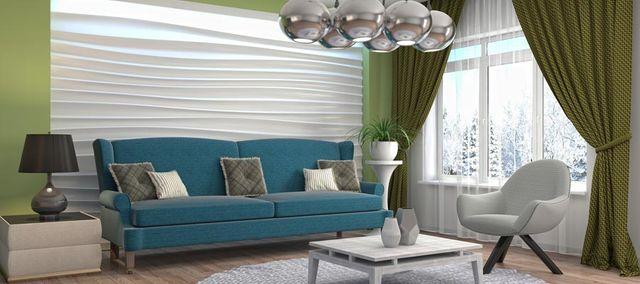 Designeru0027s Warehouse. Modern Cozy Interior - Furniture Storage in Des Moines ... & designer-s-warehouse - Preferred Home Delivery Service Inc ...
