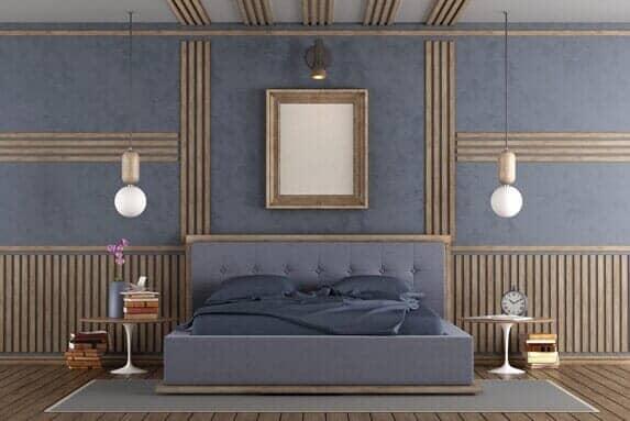 furniture-storage-preferred-home-delivery-servic-1 - Preferred Home ...