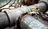 Plumbing Repair Pensacola, FL
