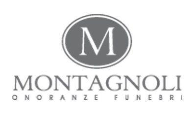 Montagnoli Onoranze funebri_logo