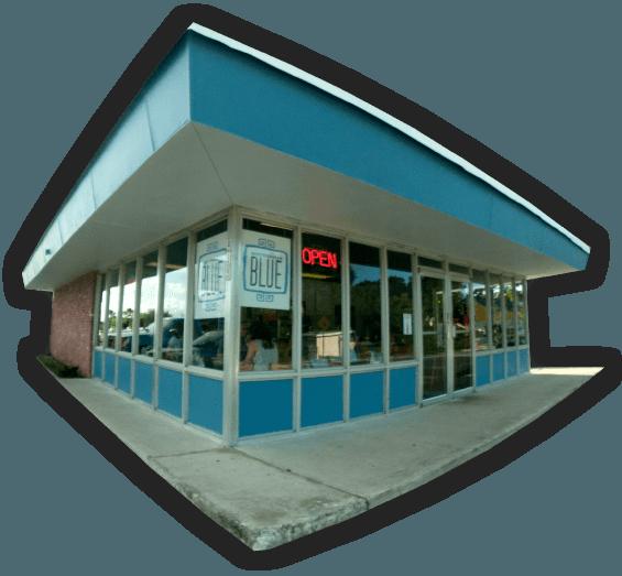 Local Restaurants, Orlando, FL