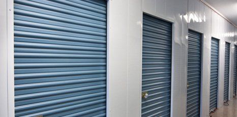sturdy industrial door systems & Industrial door | Elite Door Engineering Ltd