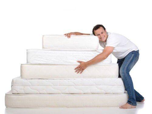 Enjoyable Home Furnishings Eugene Or Northwest Home Furnishings Ncnpc Chair Design For Home Ncnpcorg