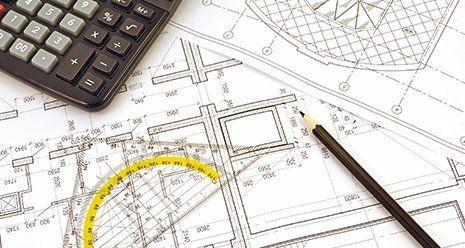 Studio tecnico per attestati di prestazione energetica a Trecastelli
