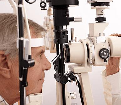 specialista oculistica, chirurgia oculare, oculista professionista