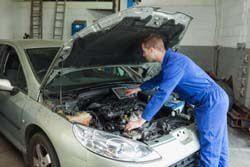 Auto Repair Brecksville, OH