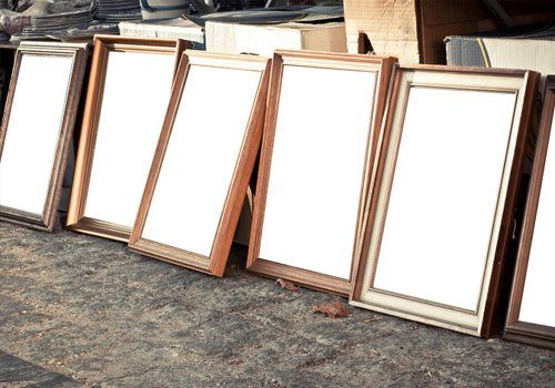 Photo frames in multiple sizes and designs in Stoke Poges, Slough