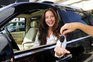 auto insurance Burlington, NC