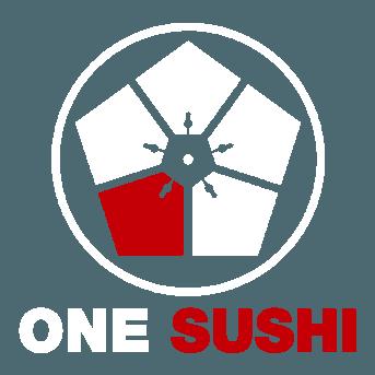 One Sushi - Ristorante Giapponese a Napoli
