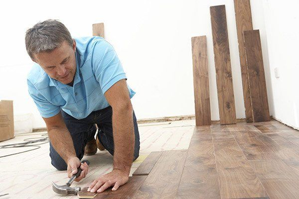 Home repairs Sunshine Coast