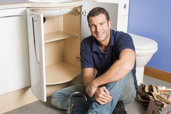 Property maintenance services Sunshine Coast