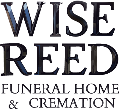 Wise Reed Funeral Home | Eupora Mississippi