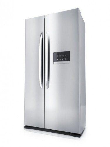 Quick Appliance Repair Roseville Ca S Amp S Appliance